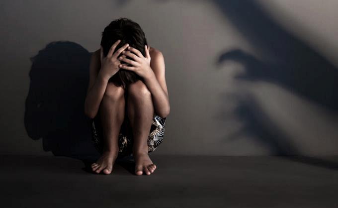 PN apresa hombre acusado de abuso sexual a hijastro de 9 años en Cienfuegos de Santiago