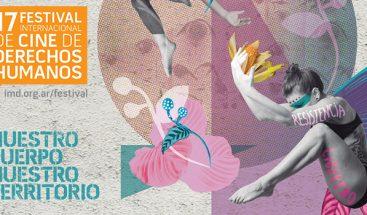 Festival de Cine y DD.HH. en Uruguay hace foco en la violencia institucional