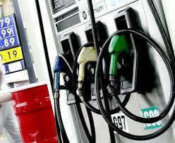 Convocan para hoy carreteo por aumentos en precios de los combustibles