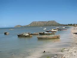 DGDF y FODEARTE firman convenio que busca potenciar el turismo en Montecristi y Pedernales