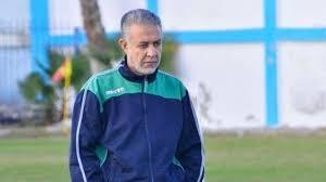 Un exfutbolista egipcio muere de un infarto tras la derrota de su selección