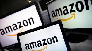 Amazon compra empresa de venta de fármacos por internet PillPack