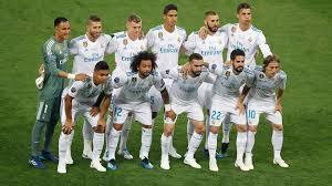 La polémica ausencia de una estrella del Real Madrid en los homenajes a Zinedine Zidane