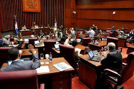 Diputados aprueban préstamo de $RD mil millones para reencauzar Río Yaque del Norte