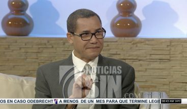 Eddy Olivares: