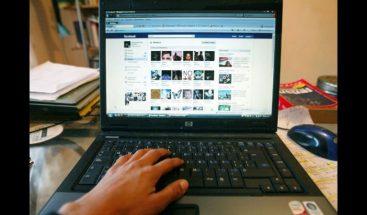 RD se adhiere a Alianza Mundial contra explotación sexual infantil en línea