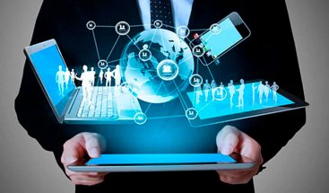 Latinoamérica necesita urgentemente leyes para la era digital, según expertos