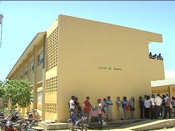 ADP paraliza docencia en San Juan de la Maguana