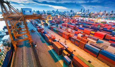 Mipymes tendrán centro especializado para sus exportaciones