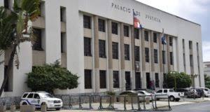 Fiscalía DN recurre sentencia que descarga Arsenio Quevedo y Ericson de los Santos