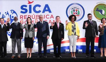 Canciller da inicio a reunión de ministros del SICA