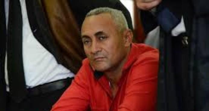 Conocen audiencia preliminar a acusados de ultimar a transportista de FENATRANO