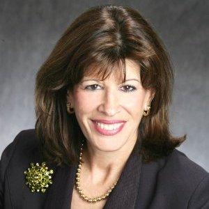 Senado de EE.UU. aprueba nominación de embajadora para RD