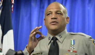 Apresan hombre agredió a tiros al director de comunicaciones de la Alcaldía SDE
