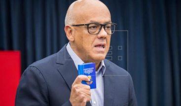 Coalición opositora venezolana dice resolución de la OEA ratifica su postura
