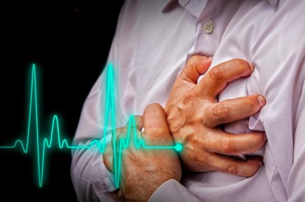 El cerebro, causa y solución de problemas del corazón, según Valentín Fuster