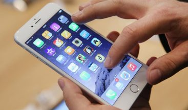 Apple presenta iOS 12, una nueva versión de su sistema operativo para móviles