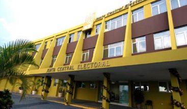 JCE: Comunicado aprobado por el pleno dice todo con relación a la campaña proselitista