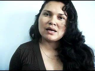 Ordenan libertad acusada de masacre que causó destitución del presidente  de Paraguay