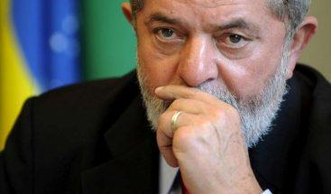 Corte Suprema de Brasil juzgará nuevo pedido de libertad para Lula el día 26
