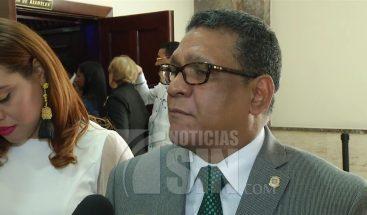 Piden JCE explique a partidos comunicado que prohíbe campaña a destiempo