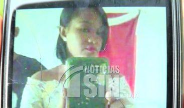 Mujer ultimada por su ex pareja en Navarrete había pedido ayuda a la Fiscalía