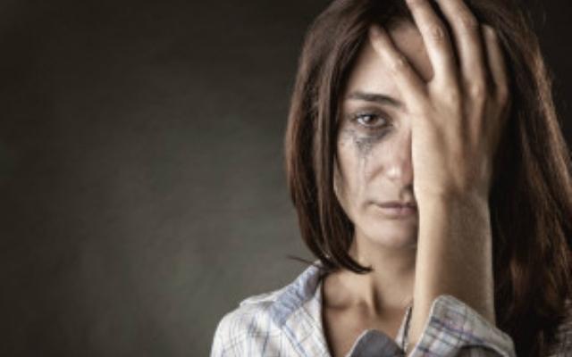 Falta inversión en programas y personal para desordenes mentales, según OMS
