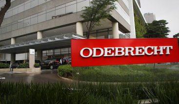 Odebrecht negocia venta de petroquímica brasileña Braskem a LyondellBasell
