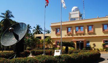 Vaguada y onda tropical incide sobre el país; se mantienen las alertas