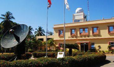 Onamet: Polvo de Sahara reducirá las precipitaciones sobre el territorio dominicano