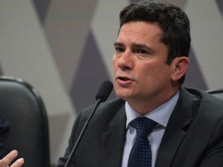 Arrestan a exdirector de subsidiara de Petrobras por sobornos de Odebrecht