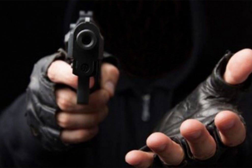 Hombre mata a otro que supuestamente intentó asaltarlo en Bonao