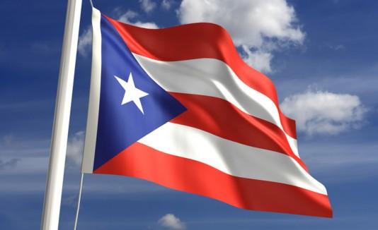 Cientos de puertorriqueños sueñan con participar en el musical