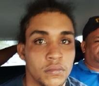 Apresan uno de los supuestos asesinos del encargado de transportación del ayuntamiento SDO