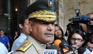 Anunciarán nuevas medidas en zonas fronterizas