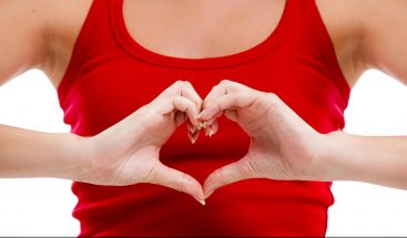 La cardiopatía isquémica afecta a mujeres cada vez más jóvenes, según estudio