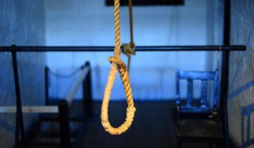 Seis suicidios en un mes alertan sobre la salud de los funcionarios chinos