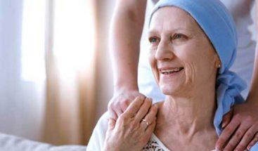 La prevención contra el cáncer es tan importante como terapias, según expertos