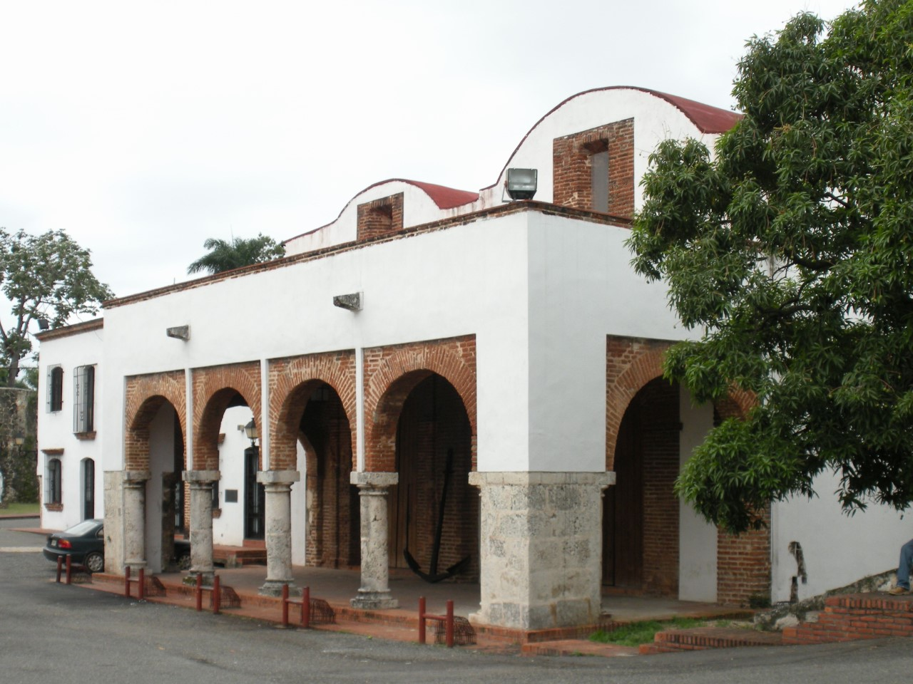 Ministerio de Cultura instalará nuevas escuelas de Bellas Artes en provincias