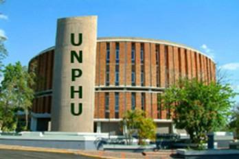 UNPHU firma acuerdo para formación del personal de enfermería