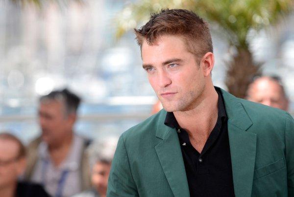 Robert Pattinson acompañará a Timothée Chalamet en la cinta