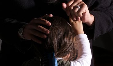 Prisión para salvadoreño por violar y embarazar a su sobrina de 10 años