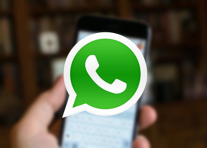 ¡Fin del misterio! WhatsApp permitirá a los usuarios ver la hora a la que fueron leídos sus mensajes