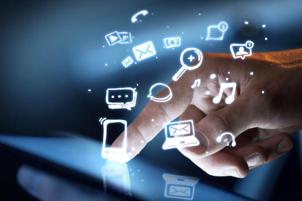 R.Dominicana acogerá Simposio Mundial sobre Capacitación en TIC