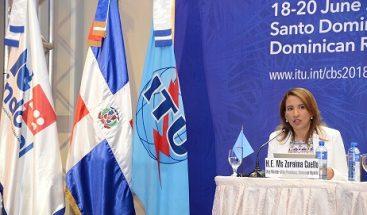 Especialistas afirman 50% de población de América Latina no tiene acceso a internet