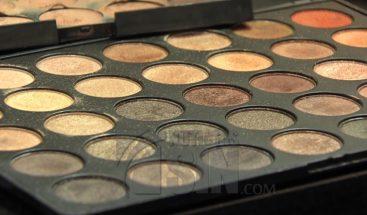 Medidas que se deben de tomar para evitar contagiar el maquillaje de bacterias