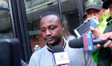 Envían a la cárcel a implicado en asesinato de periodistas ecuatorianos