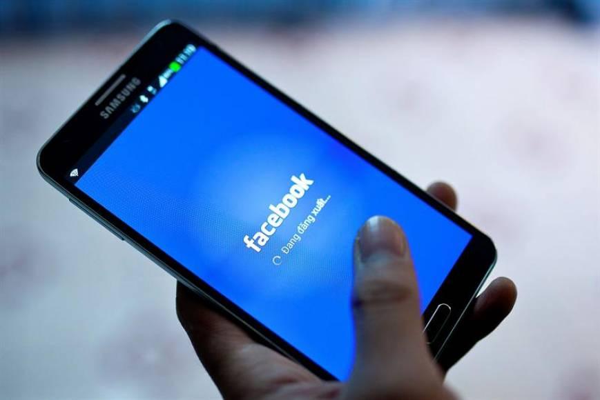 Facebook empieza a ser traducido a las lenguas de los aborígenes del Ártico