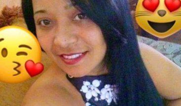 Hombre le quita la vida a su pareja y se suicida en Santiago