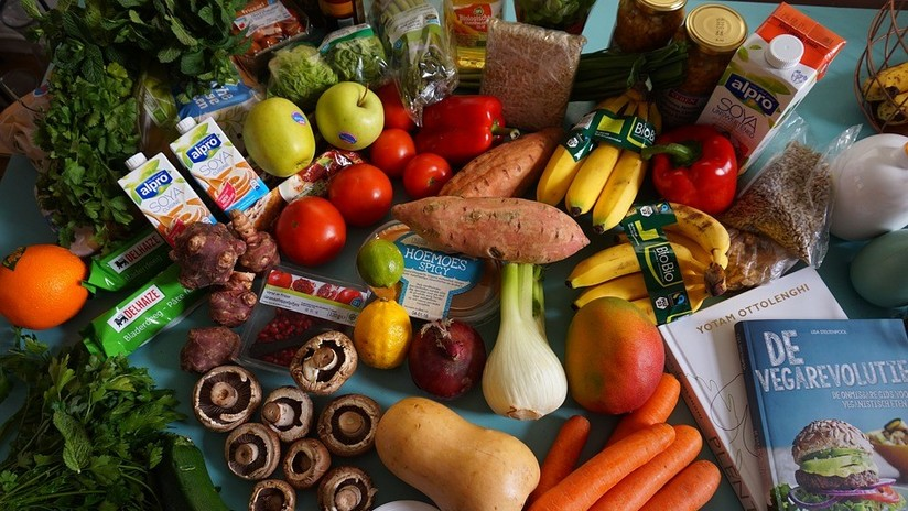 Científicos revelan el alimento que puede prolongar la vida